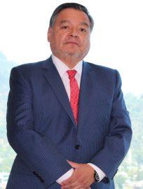 Raúl Muñoz _Op_4